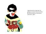 janefontane, jane fontane, young Australian artist, Sydney, newtown paddington, pop art, superhero, art gallery, superman batman robin, spiderman, comic book art, kudos gallery, college of fine arts, COFA, screen print